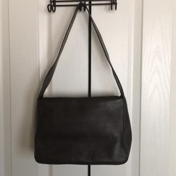 The Sak Handbags - THE SAK  brown shoulder bag